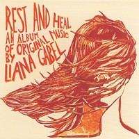CD Review: Rest And Heal
