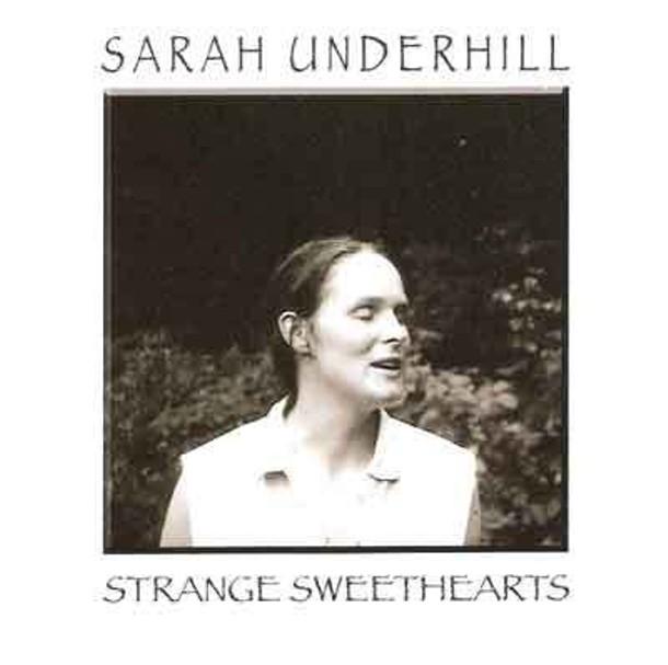 cdreview-sarah-underhill.jpg
