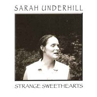CD Review: Sarah Underhill