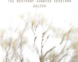 CD Review: The Westport Sunrise Sessions