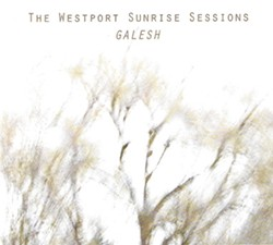 cd-wesport-sunrise-sessions.jpg