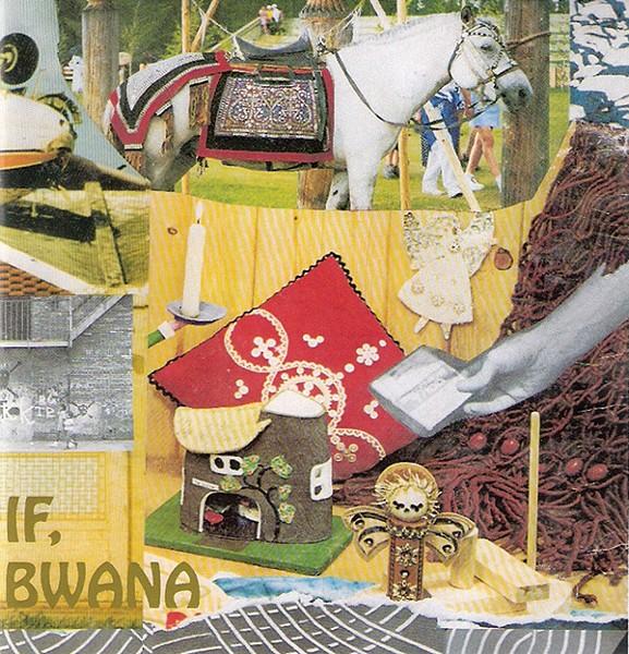 cd-if_-bwana.jpg