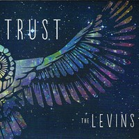 CD Review: Trust