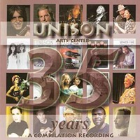 CD Review: Various Artists