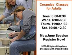 7d78156f_adult_ceramics_classes_lo_res.jpg