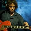 Indie Guitarist Chris Brokaw Visits Hudson