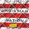 Book Review: Christian Nation