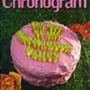 Chronogram Cover Contest