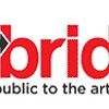 Chronogram Exclusive: ArtBridge Kingston Announces Banner Winners