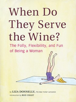 when-do-they-serve-the-wine.jpg