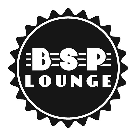 bsp_lounge_logo.jpg