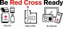 1a0e3591_red_cross_ready.jpg