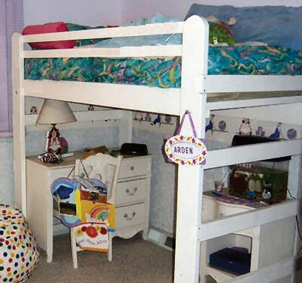 gift-guide--bed-lofts.jpg