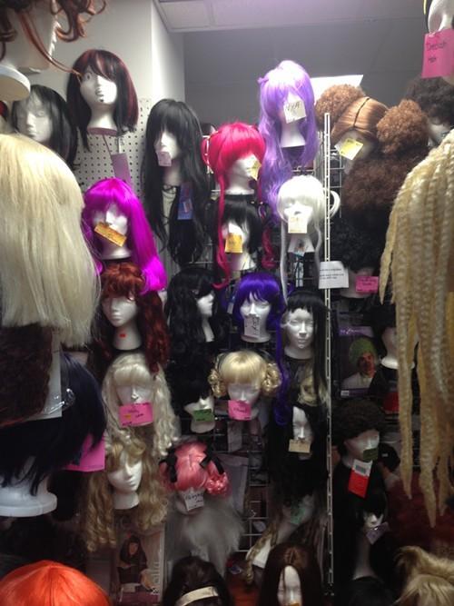 cc_wigs.jpg