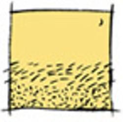 99cdf1eb_wlc_logo_3-09.jpg