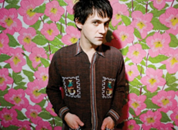 Conor Oberst - & the Mystic Valley Band - play Bearsville Theater - July 2.