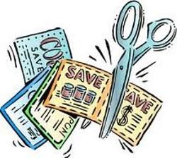 45a395ce_coupon.jpg