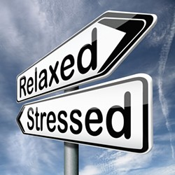 bd50744a_bigstock-stress-therapy-and-management--40927192.jpg