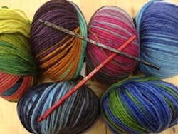 b1427540_crochet101may2014.jpg