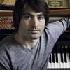 Dan Tepfer Plays the Doctorow Arts Center