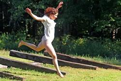 5f819e58_inthefieldsdance.jpg