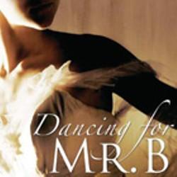 4e233f8c_dancingformrb.jpg