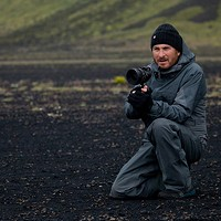 Darren Aronofsky To Receive Maverick Award at Woodstock Film Festival