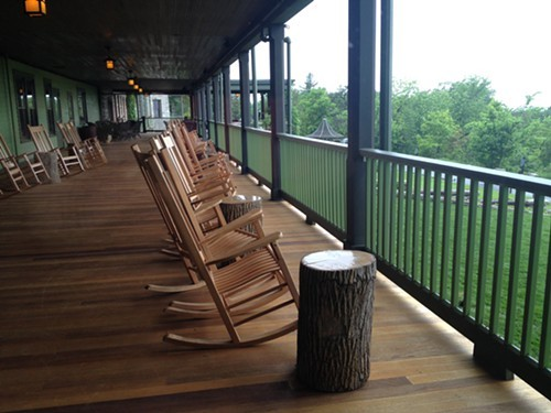 mohonk_rockingchairs.jpg