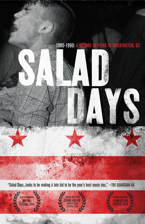 Salad_Days_poster.png