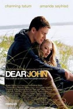 d2838a96_dear_john.jpg