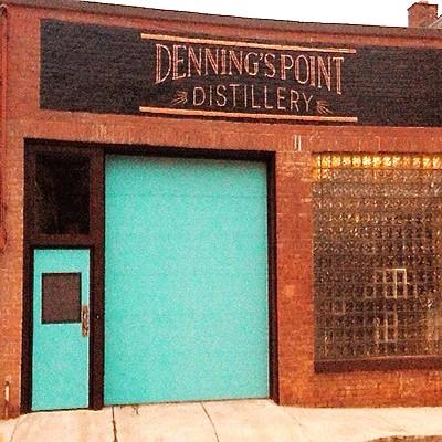 denningsdistillery-distillery_exterior.jpg