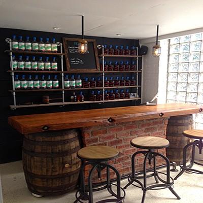 denningdistillery-tastingroom.jpg