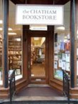 240bfafb_chatham_bookstore_resized.jpg