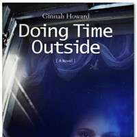 Book Review: Doing Time Outside