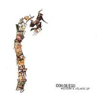 CD Review: Western & Atlantic EP