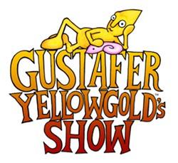 11196ae9_gy_show_logo_sm.jpg