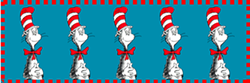 96eb53bd_dr_suess_fb_banner.png