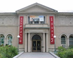 berkshiremuseum.jpg