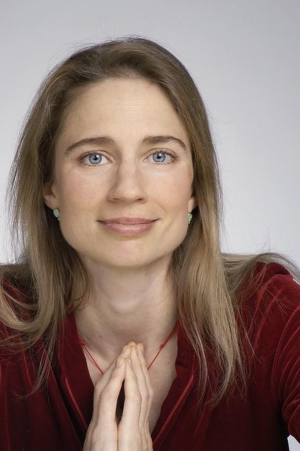 Dylana Accolla, 1962-2010