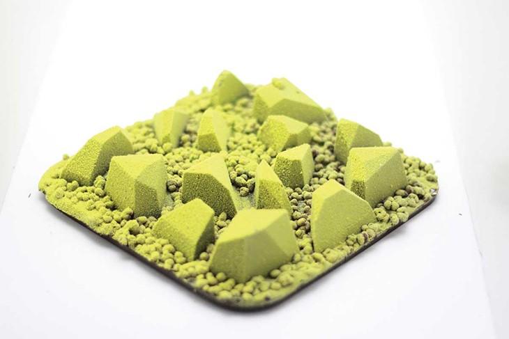 Hudson Chocolates