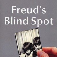Book Review: Freud's Blind Spot