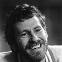 Editor's Note: Levon Helm (1940-2012)