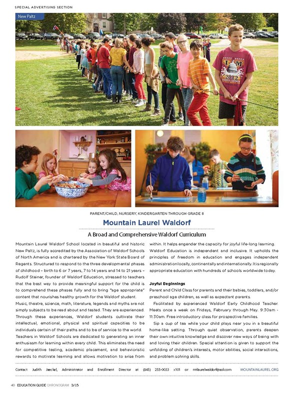 educationeditorial_page_2.jpg