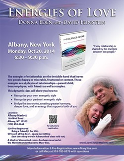 7f87b421_energies-of-love-albany-low-res_flyer.jpg