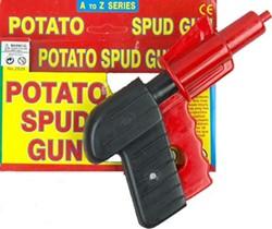 potato_gun.jpg