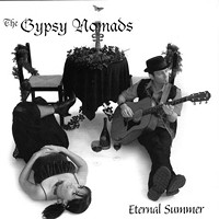 The Gypsy Nomads