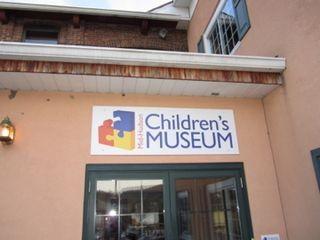 midhusonchildrensmuseum.jpg
