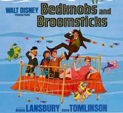 bedknobs.png
