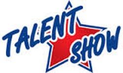 6a13a709_talent_show.jpg