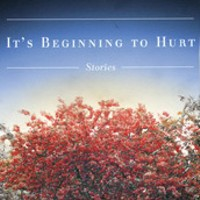 Book Review: It's Beginning to Hurt
